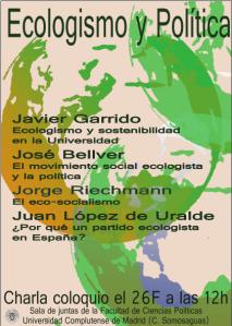 cartel redes (1)