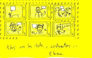 Por @Eiza en #DrawingCommons