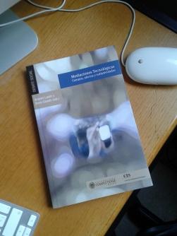 libro mediaciones tecnológicas